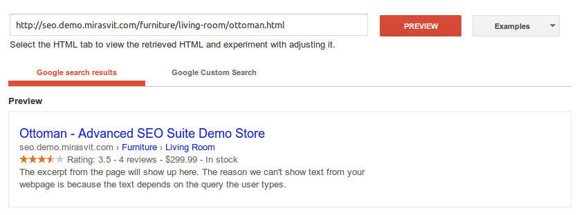 getting started advanced seo suite documentation